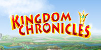 Kingdom Chronicles: Königreich in Gefahr