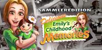 Delicious: Emily und die Kindheitserinnerungen Sammleredition