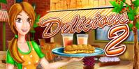 Delicious 2