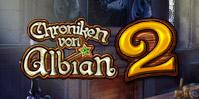 Chroniken von Albian 2: Die Zauberschule von Wizbury