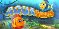 Unterwasser-Spaß