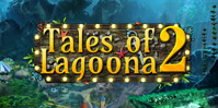 Tales of Lagoona 2: Poseidon Park in Gefahr