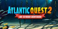 Atlantic Quest 2: Auf zu neuen Abenteuern