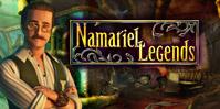 Die Legende von Namariel