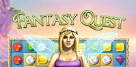 Fantasy Quest: Von Zauberern und Elfen