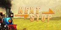 Next Stop: Das Eisenbahn-Imperium