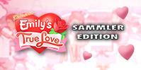 Delicious: Emily und die Wahre Liebe Sammleredition