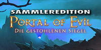 Portal of Evil: Die gestohlenen Siegel Sammleredition