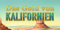 Das Gold von Kalifornien