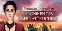 Demon Hunter: Chroniken des Übernatürlichen