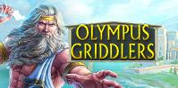 Rätsel des Olymp: Olympus Griddlers