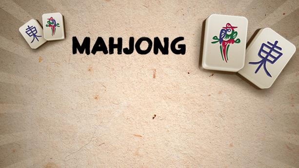 rtlspiele de kostenlos mahjong