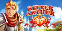 Ritter Arthur 4