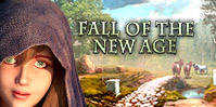 Fall of the New Age: Im Bann der Sekte