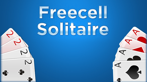 freecellspielen