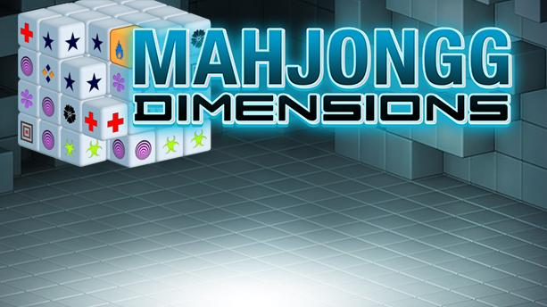 rtl spiele.de mahjong