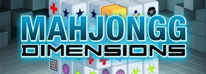 mahjong kostenlos spielen ohne anmeldung rtl