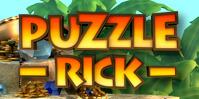 Puzzle Rick