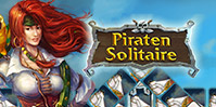 Piraten-Solitaire