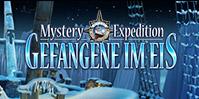 Mystery Expedition: Gefangene im Eis