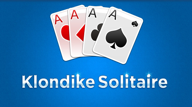 rtl download spiele