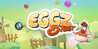 Eggz Blast