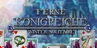 Ferne Königreiche: Winter Solitaire