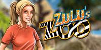 Zulu's Zoo: Ein tierisches Vergnügen