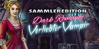 Dark Romance: Verliebter Vampir Sammleredition