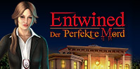 Entwined: Der Perfekte Mord