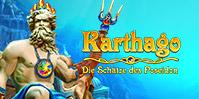 Karthago: Die Schätze des Poseidon