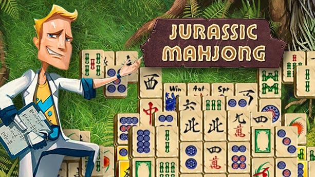 rtl mahjong spiele