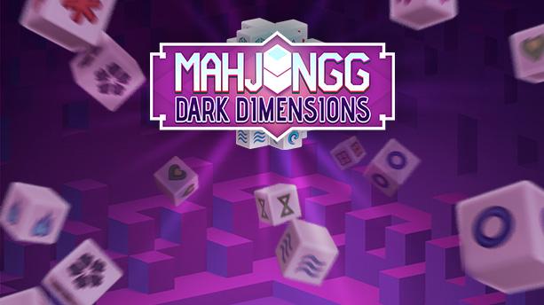 Mahjong Dimension Kostenlos Spielen