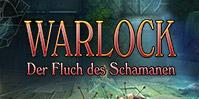 Warlock: Der Fluch des Schamanen