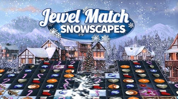 jewel match 2 kostenlos spielen