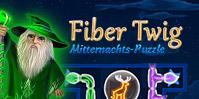 Fiber Twig: Mitternachts-Puzzle