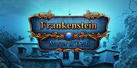 Frankenstein: Meister des Schreckens