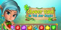 Clover Tale: Im Tal der Magie
