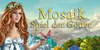 Mosaik: Spiel der Götter