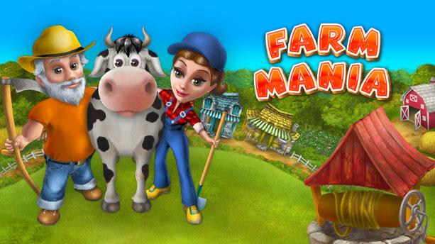 rtl.spiele.de big farm