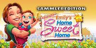 Delicious: Emily und das traute Heim Sammleredition