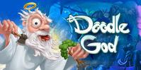 Doodle God: Geheimnisse der Schöpfung