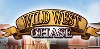 Jagd durch den Wilden Westen