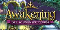 Awakening: Der Sonnenspitzturm