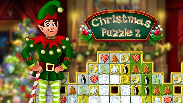 rtl spiele puzzle
