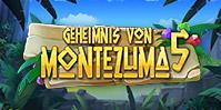 Geheimnis von Montezuma 5