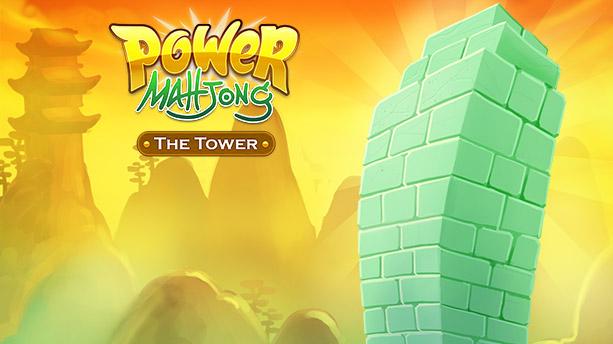 Spiele Mahjong 2 Kostenlos Mobil Auf Deinem Smartphone