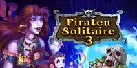 Piraten-Solitaire 3