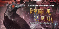 Redemption Cemetery: Der Fluch des Raben Sammleredition