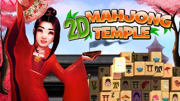 rtl.de spiele kostenlos mahjong